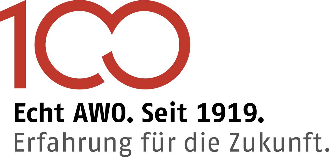 100 Jahre AWO