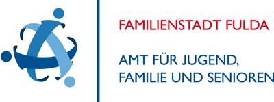 Familienstadt Fulda