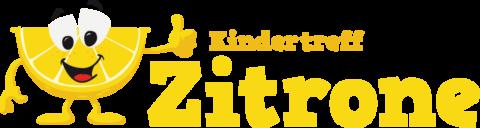 Zitrone Fulda Logo