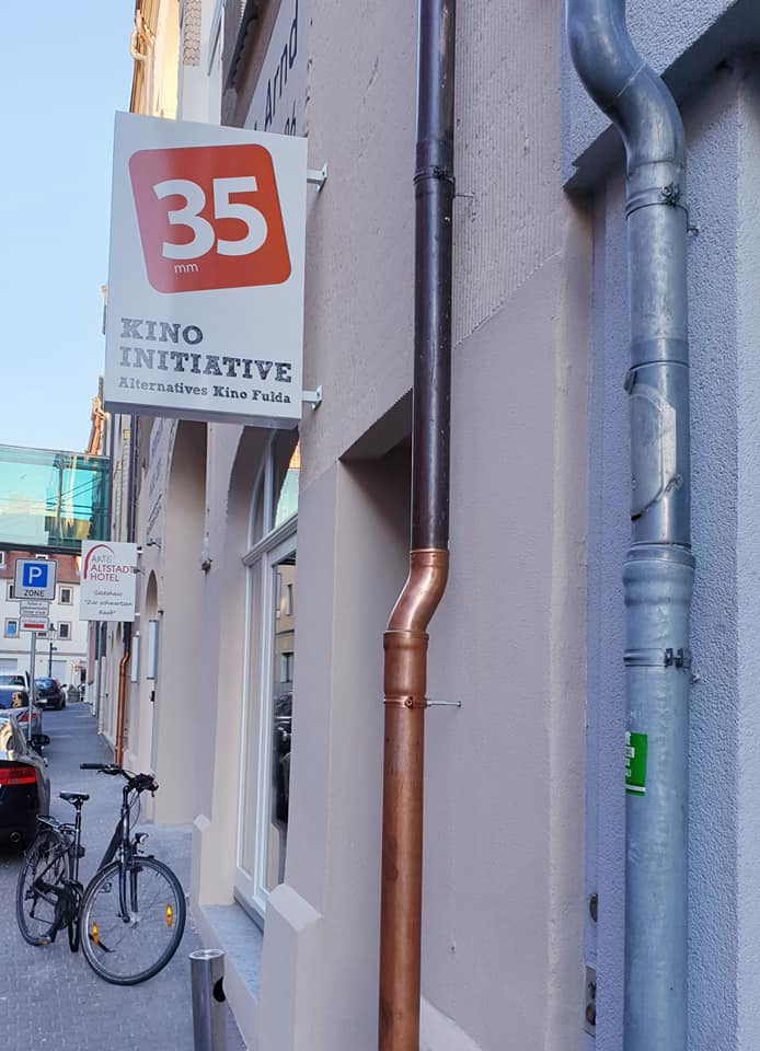 Kino 35 Fulda Programm