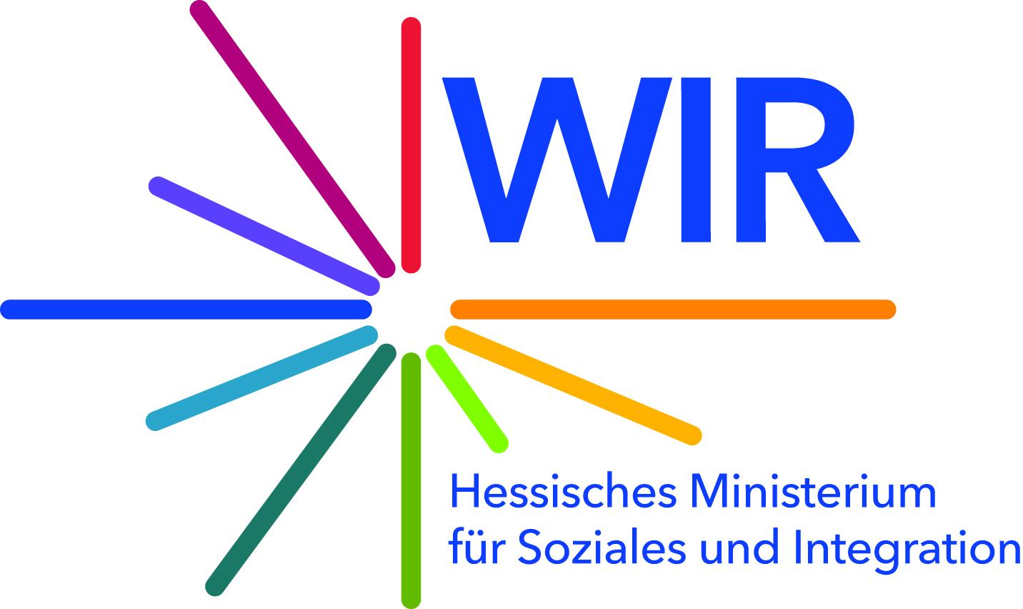 WIR Hessen